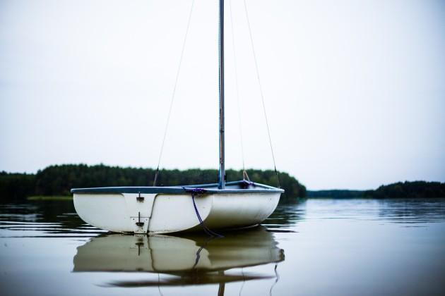 boat-933055_1280
