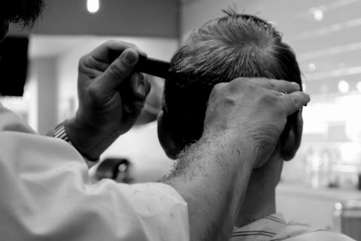 haircut-1007891_1920
