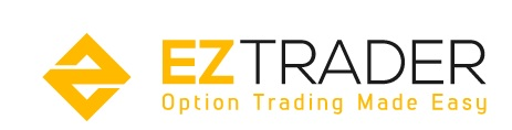 Those looking for an easy investing experience needn't look any further than EZTrader