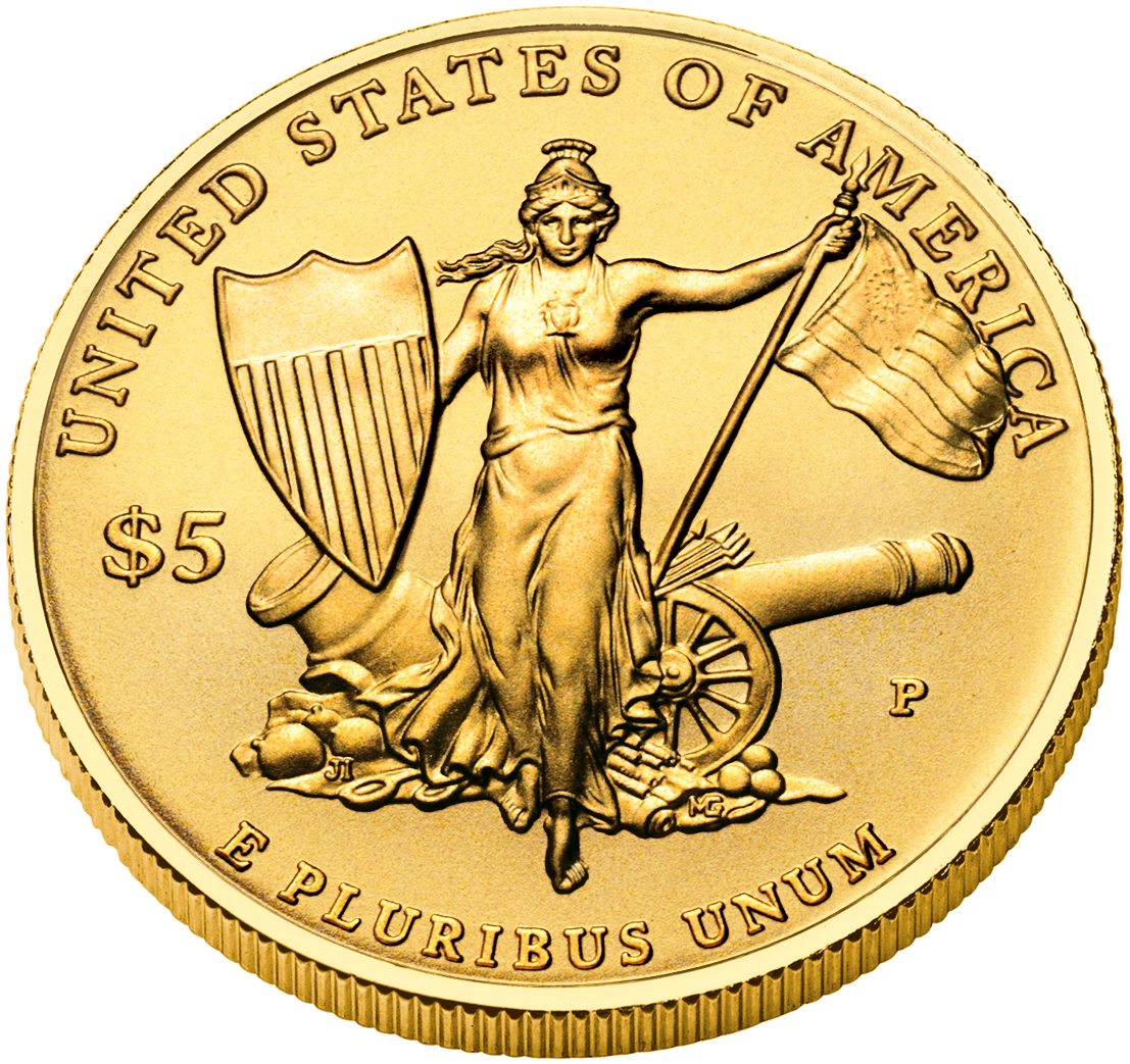 2011_MoH_coin_-_gold_uncirculated_reverse