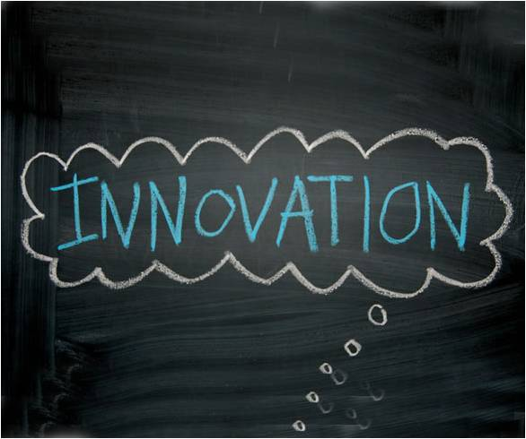 How does one track innovation programs?