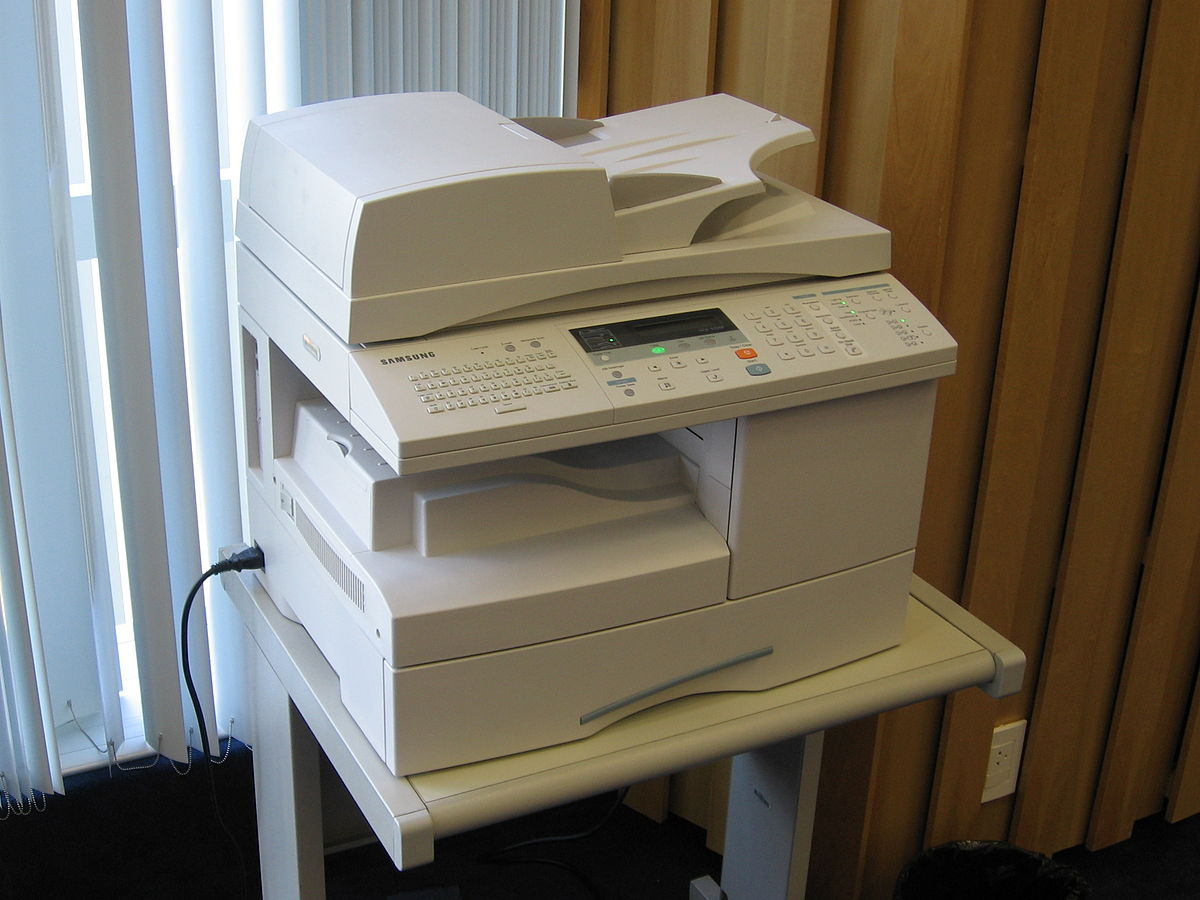 Knowing how to extend your business printer's life will save you tons of money