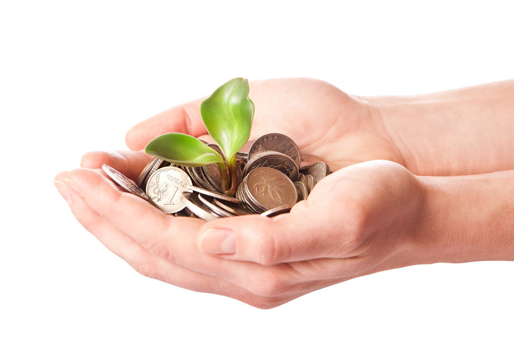 There are numerous Free Money Management Tools that can help your money grow