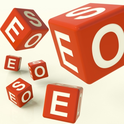 What are some common Blunders in Search Engine Optimization?
