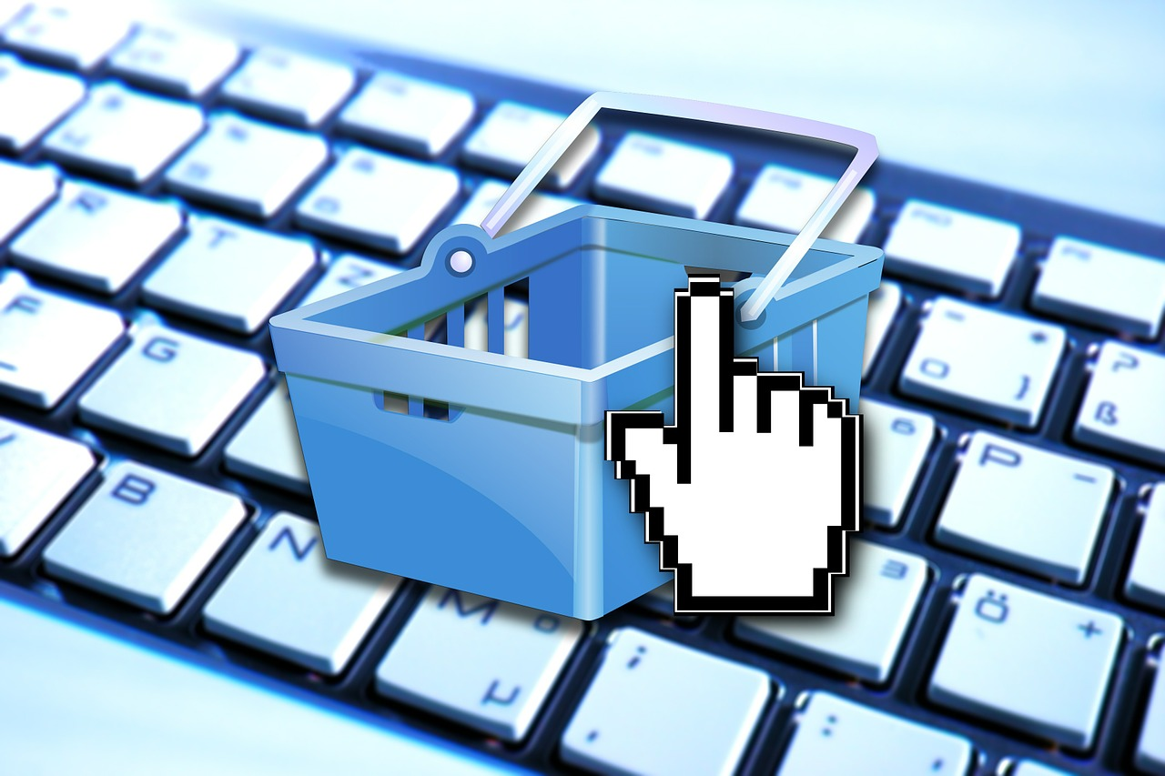 Adopting a winning ecommerce approach will get more customers checking out in your e-store