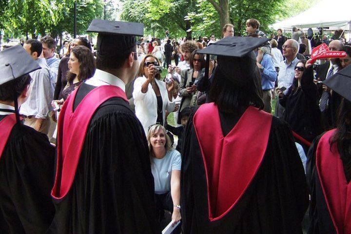 1024px-harvard_university_academic_hoods