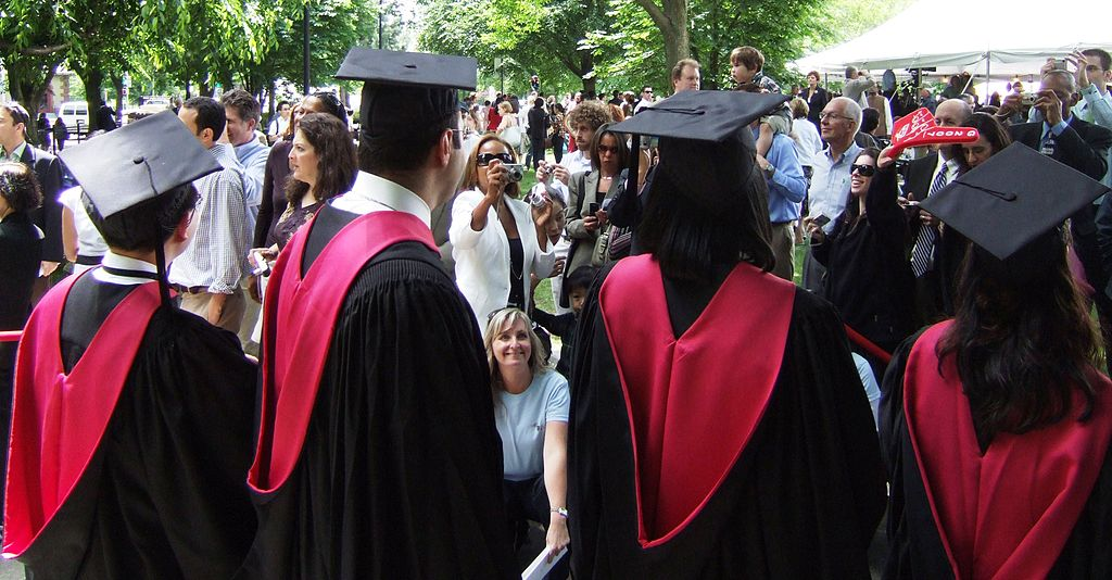 Is a Master's Degree Worth the Investment? It can be.