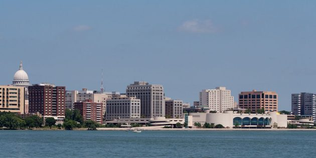 1024px-madison_wisconsin_img_1196