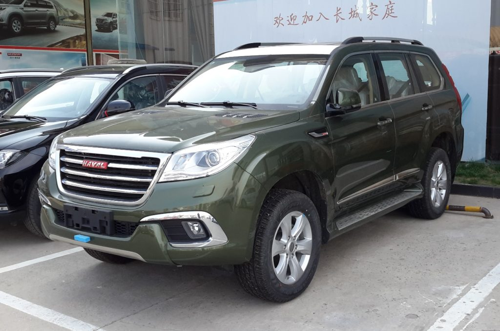 haval_h9_china_2015-04-08