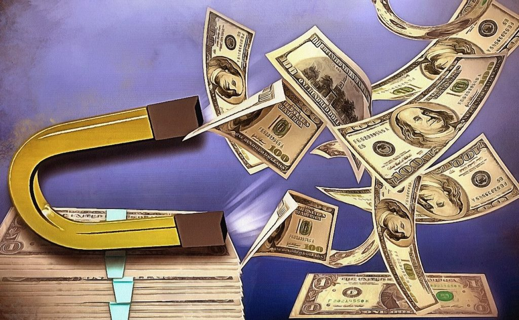 make-money-dollar-usd-29022016-image-331