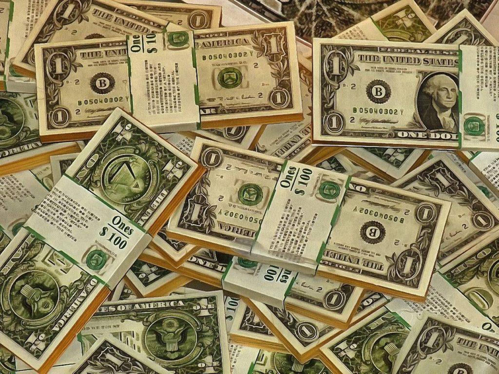 make-money-dollar-usd-29022016-image-452