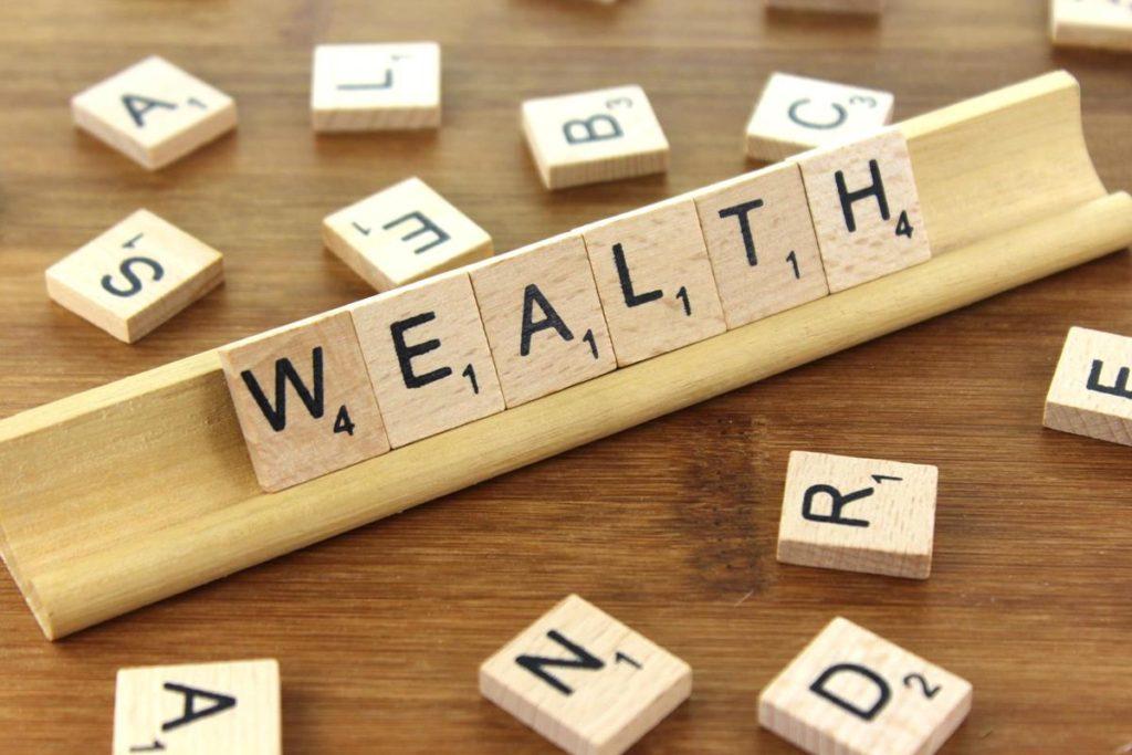 wealth-1