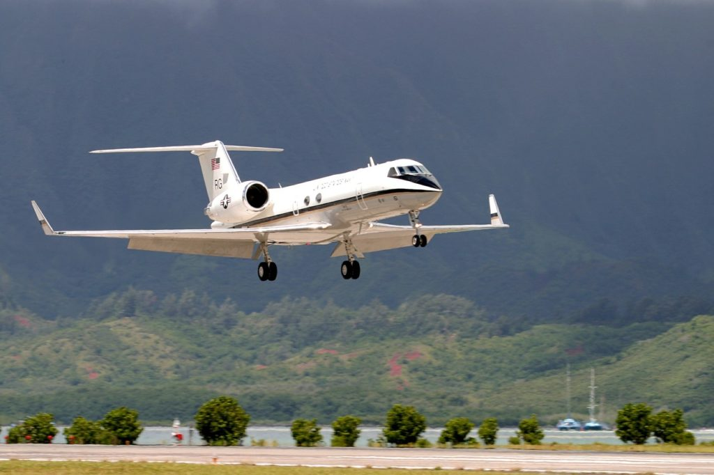 Hiring a private jet is one way How to Get the Most Out of Your Business Travel