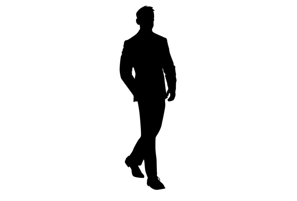 man-silhouette-business-1465605908wNz