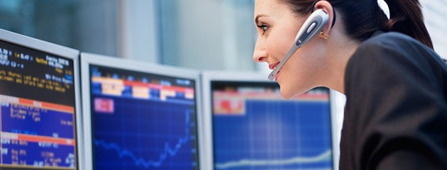 Know How to Choose the Right Forex Broker?