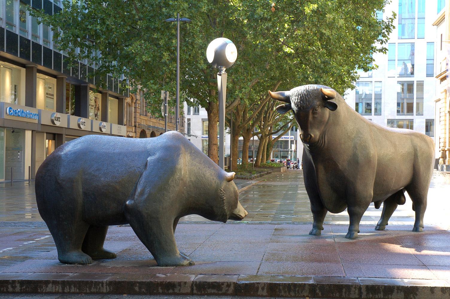 Stockhideout.com website. NASDAQ Small Cap : Penny Stocks Alerts