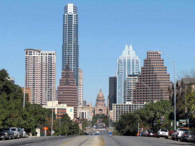 Downtown_Austin,_TX