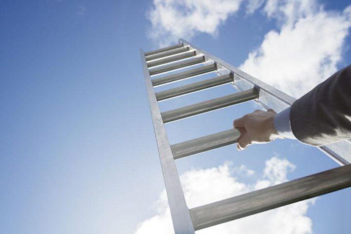 Marketing Guidance for Aspiring Entrepreneurs