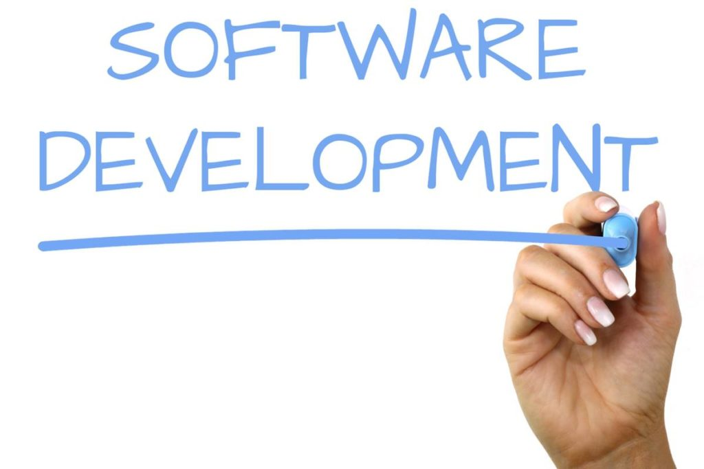 Best Real Estate Development Software : Secrets to remote agile software team success the invest